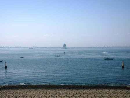 海ほたる.jpg