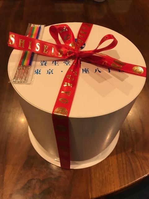 1ケーキ.jpg